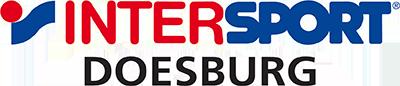 Intersport Doesburg
