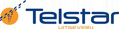 Telstar Uitgeverij