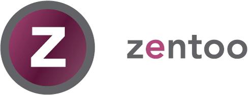 Zentoo