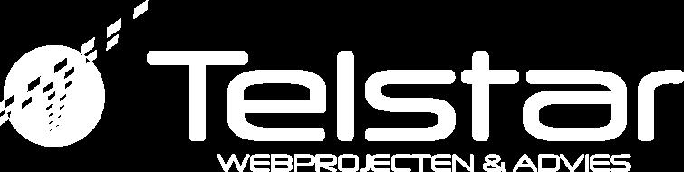 Telstar Webprojecten & Advies