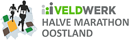 Halve Marathon Oostland Logo
